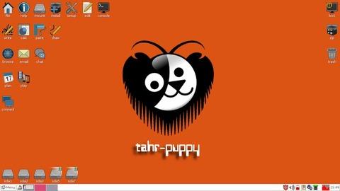 TahrPuppy01