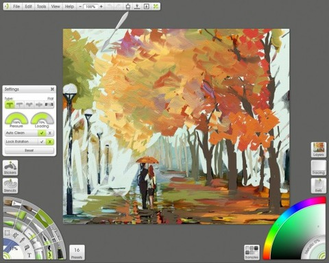 ArtRage-Screen-Shot