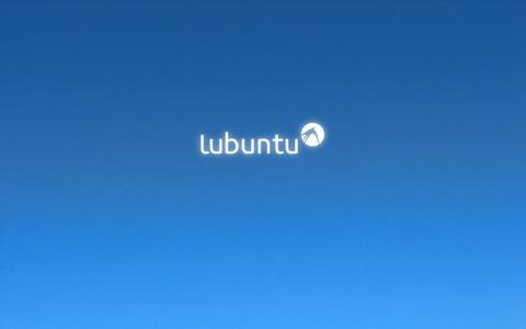 Lubuntu01