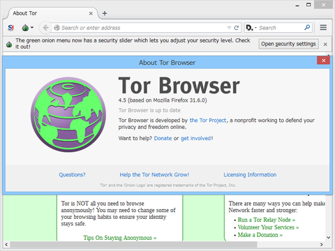 TorBrowser01