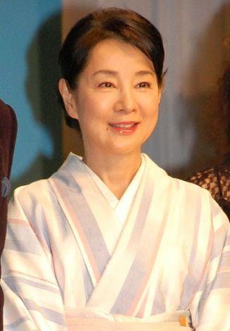 sayuri01