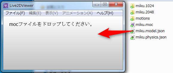 2014-04-21_21h18_53