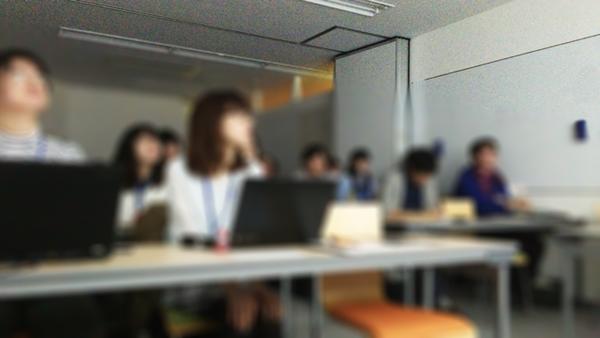 中級セミナーblog5