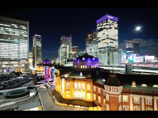 東京ミチテラス2015-2-