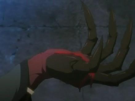 BLOOD+ 第04話 010