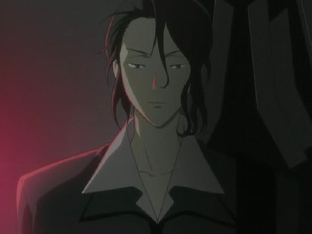 BLOOD+ 第01話 005