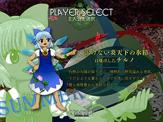 http://livedoor.blogimg.jp/liveafp/imgs/5/d/5d888457.png