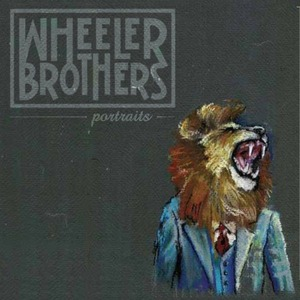 Wheeler-Brothers-Portraits-600x600