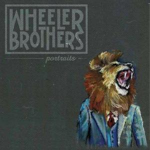 Wheeler-Brothers-Portraits-600x600