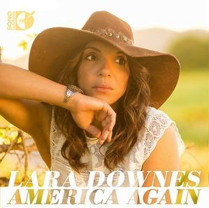 AmericaAgain_