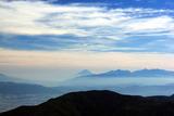 富士山だね