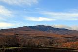 アズマヤ山