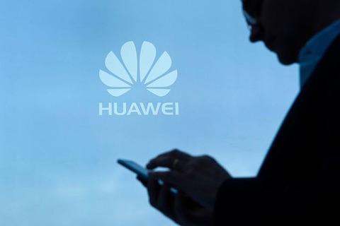 米国で発売の中国製スマホにスパイウェア 個人情報がダダ漏れ