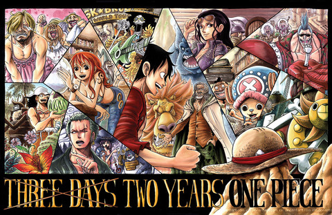 three_days_two_years_one_piece_by_e1n-d3gbmnr