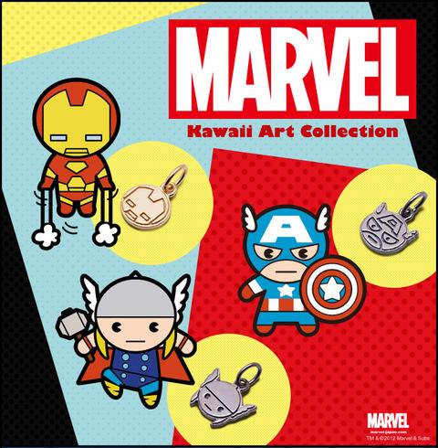 avengers-item5