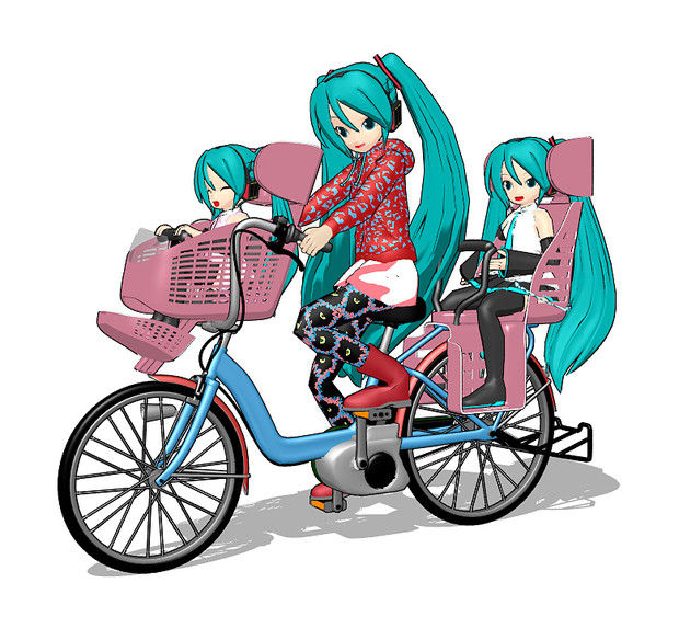 自転車の 兵庫 自転車 事故 : 主婦は自転車の通行ルールを ...