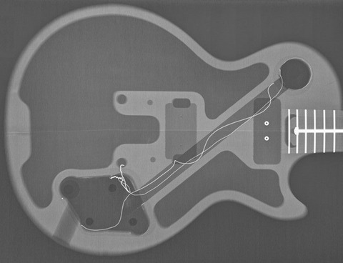 chambered_les_paul