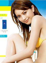 エビちゃん200703