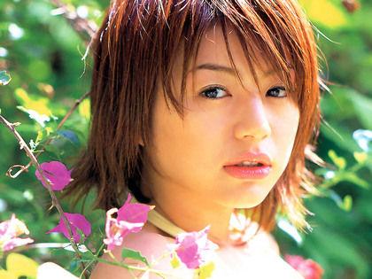 igawa-01-thumbnail2