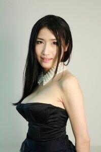 20111127_ototake_09-199x300