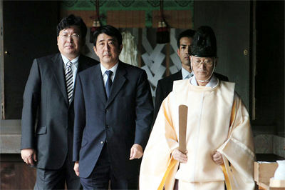 yasukuni-thumb-400x266-799
