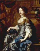 メアリ2世