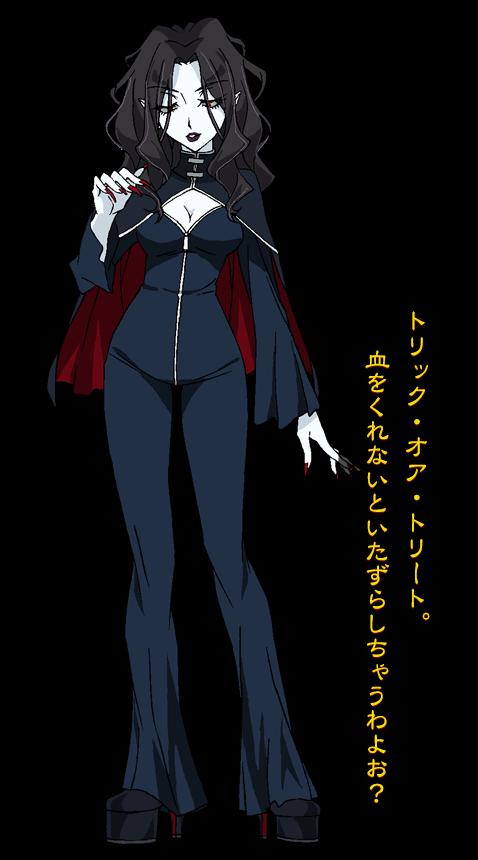 img_character_14