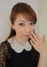 20120616_yukimaomi_06
