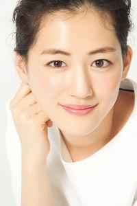 20140612_nikaido_07