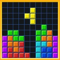 imagen-classic-tetris-0thumb