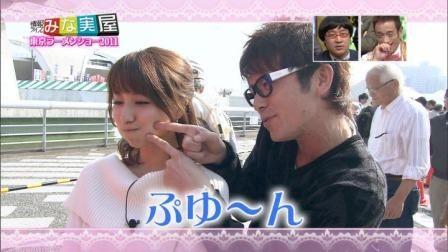 20121206_fujimorishingo_13