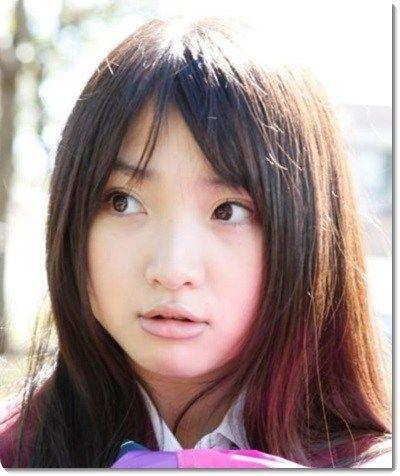 ariyasumomoka2