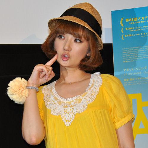 20120602_matutouya_07