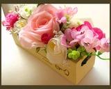 造花4_~1