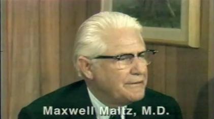 maxwellmaltz
