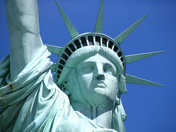 350px-Statue_of_Liberty