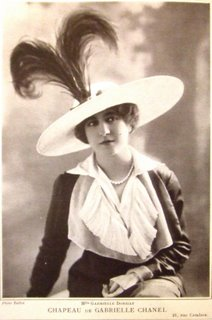 Chanel_hat_from_Les_Modes_1912