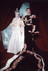 Elizabeth_and_Philip_1953