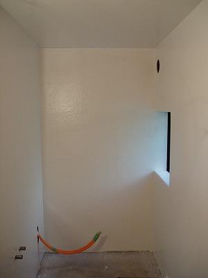 浴室FRP防水仕上・100311