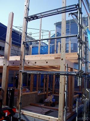 1.2階柱建て・100109 (2)