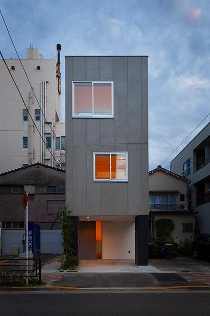 snk_ryusen_jp-2