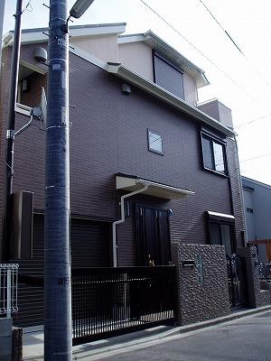 玄関・100120 (2)