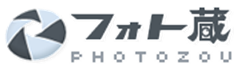 photo-zou_logo