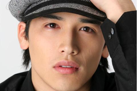 「ユ・ゴン」の画像検索結果