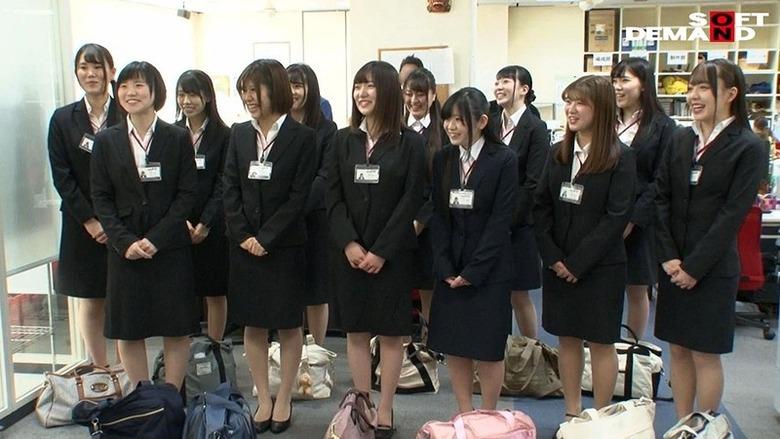 新入社員バスツアー013