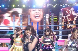 AKB48「シュートサイン」Mステhttp://shiba.2ch.net/test/read.cgi/akb/1486729101/