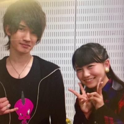 AKB48小嶋真子とジャニーズJr.の2ショット写真流出Rの法則ジェシーhttp://awabi.2ch.sc/test/read.cgi/akb/1476968581/