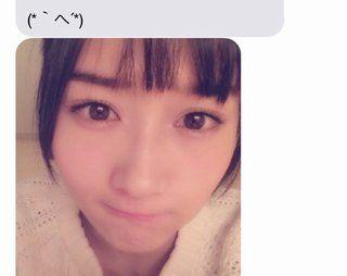 矢倉楓子http://mastiff.2ch.net/test/read.cgi/akb/1451040456/