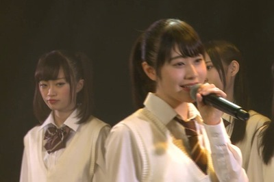 NGT48中井りか「名古屋のファン怖いhttp://shiba.2ch.net/test/read.cgi/akb/1478315632/