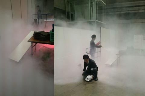 欅坂46握手会で発煙筒、ナイフ男(26)逮捕「刺して殺そうと思った」https://shiba.2ch.net/test/read.cgi/akb/1498302062/